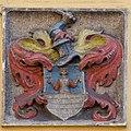 226-Wappen Bamberg Obere-Koenigstr-38.jpg