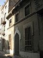 227 Casa al carrer d'Olot, núm. 4.jpg