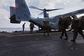 22nd MEU Marines depart for training with NATO allies in Greece 140307-M-HZ646-099.jpg