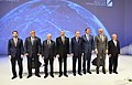 22nd World Petroleum Congress in Istanbul.jpg