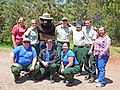 22nd Year of Kids in the Woods at the Modoc National Forest (28400455211).jpg