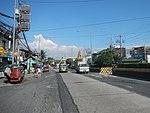 2387Elpidio Quirino Avenue NAIA Road 39.jpg