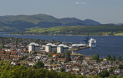 23july2011greenock gp.jpg