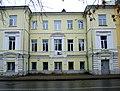 2428. Pskov. Residential house of Geldt.jpg