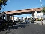 2443Avenue Parañaque City 02.jpg