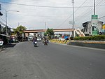 2474NAIA Road Mosque Footbridge Parañaque City 30.jpg