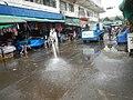 2488Baliuag, Bulacan Market 04.jpg