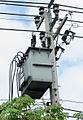24KVto380VTransformer.jpg