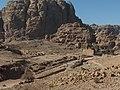 24 Petra (221) (13251446154).jpg