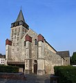25120-CLT-0006-01 Kerk Saints-Martin-et-Adèle Orp-Jouche.jpg