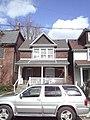 253 Albany Ave Annex Toronto.jpg
