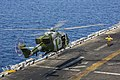 26th MEU Flight Deck Operations 130915-M-SO289-021.jpg