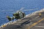 26th MEU Flight Deck Operations 130915-M-SO289-021.jpg