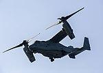 26th MEU Flight Deck Operations 130924-M-SO289-001.jpg