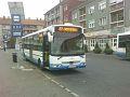27-es busz Szombathely.jpeg