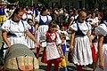 27.8.16 Strakonice MDF Sunday Parade 028 (29275010856).jpg