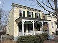 28 Peyton Street (Winchester, Virginia) 001.jpg