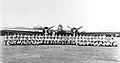 28th Bombardment Squadron - Martin B-10B 35-258.jpg