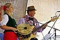 29.7.16 Prague Folklore Days 157 (28626235106).jpg