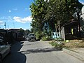 292Santa Maria San Jose del Monte, Bulacan Roads 10.jpg