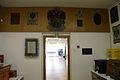 2976viki Muzeum Poczy i Telekomunikacji. Poczta Główna. Foto Barbara Maliszewska.jpg