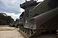 2D Transportation Support Battalion provides fuel for 2nd Amphibious Assault Battalion 150311-M-EA576-246.jpg