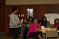 2 CAB Female Mentorship Program 150108-A-AB124-001.jpg