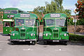 2 buses (1302654461).jpg