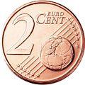 2 euro.jpg