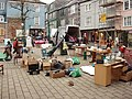 2nd-hand goods in Totnes market - geograph.org.uk - 1150090.jpg