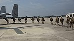 3-8 Marines gear up for deployment 150619-M-TV331-122.jpg