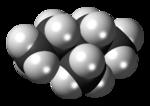 3-Methylpentane-3D-spacefill.png