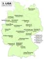 3. Fussball-Liga Deutschland 2017-2018.png