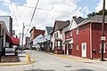 300 block Main Street, Fayette City, Fayette County, Pennsylvania.jpg