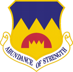 306th Flying Training Group.png