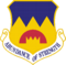 306th Flying Training Group