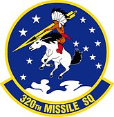 320th Missile Squadron.jpg