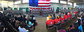328th MPs honored at ceremony 150329-Z-AL508-007.jpg
