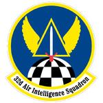 32 Air Intelligence Sq emblem.png
