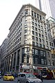 32nd St 5th Av 09 - 320 Fifth Avenue.jpg