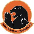 338 Combat Training Squadron logo.jpg