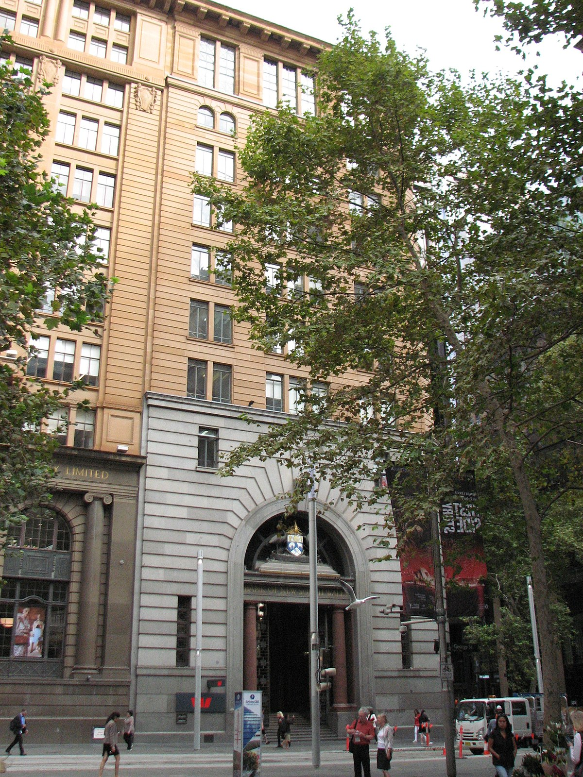 Sydney dating Australia York Street hastighet dating Columbia Mo