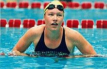 34 ACPS Atlanta 1996 Swimming Melissa Carlton.jpg