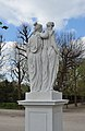 35 Hesperia and Arethusa, gardens of Schönbrunn - backside.jpg