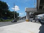 3670NAIA Expressway NAIA Road, Pasay Parañaque City 39.jpg