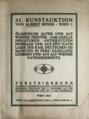 37. Kunstauktion von Albert Kende, Wien 1917.png