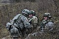 370th Engineer Company Situational Training exercise 121112-A-DI345-010.jpg