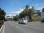 3720NAIA Expressway NAIA Road, Pasay Parañaque City 09.jpg