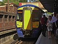 375304 Victoria to Ashford 2N50 (19883551442).jpg