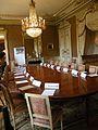 37 quai d'Orsay chambre roi 2.jpg